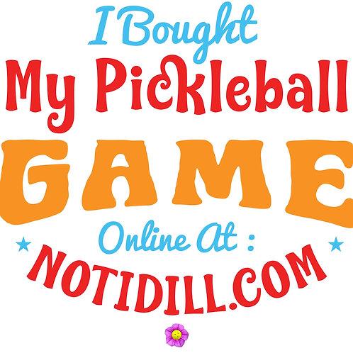 Notidill.com