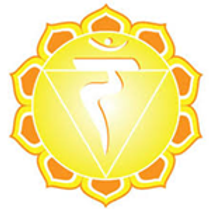 Solar Plexus Chakra -  Affirming Meditation (Guided) for Cleansing and Activat