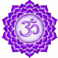 Detailed Information on the Crown Chakra