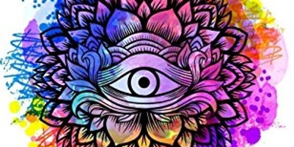 Awakening Your Consciousness