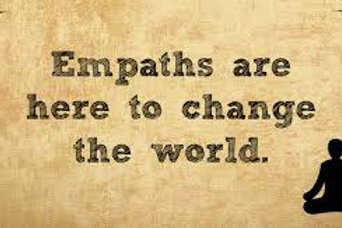 A Guide To Empaths