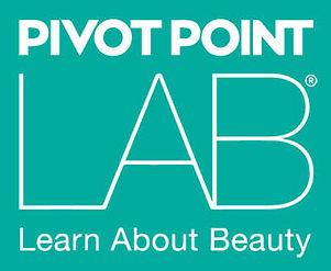 pivot-point-lab-logo.jpg