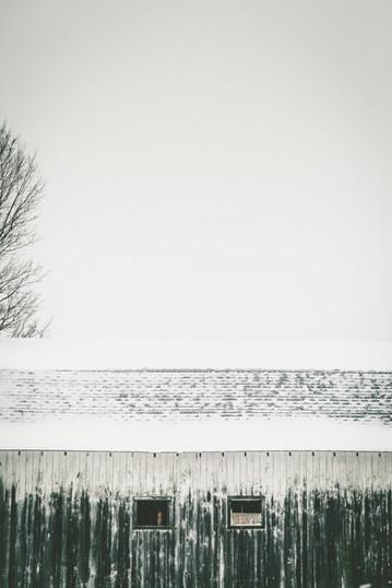 Winter_Ellsworth-5.jpg
