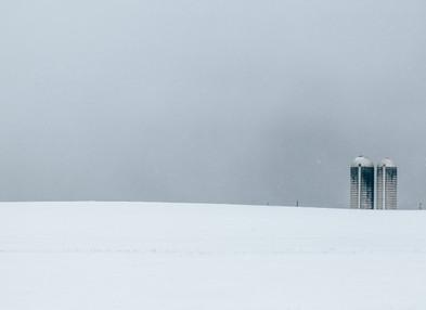 Winter_Ellsworth-6.jpg