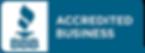 BBB-logo-horizontal-desktop-PNG.png