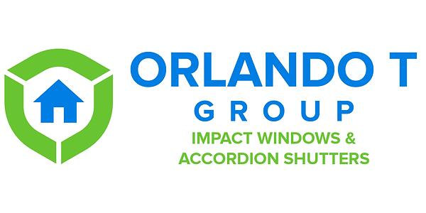 Orlando-T-Logo-white.png