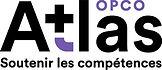 OPCO_Atlas.jpeg