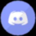 887435_logo_512x512.png