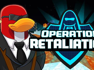 Operation Retaliation: Q&A with Jet Pack Guy