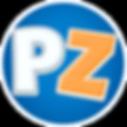 pzpfpcircletrans.png