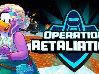 Operation Retaliation: Q&A with Dot