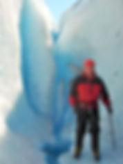 Title-Michigan Glacial Geology - (2).jpg