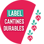 DIANT-19-20930-Label cantines durables-f