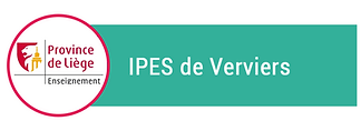 IPES-verviers.png