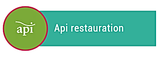 api-restauration.png