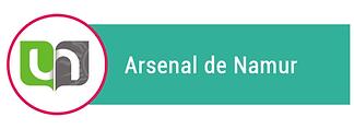 ARSENAL-NAMUR.png