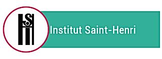 Institut-Saint-Henri.png
