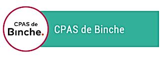 CPAS-Binche.png