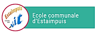EC-ESTAIMPUIS.png