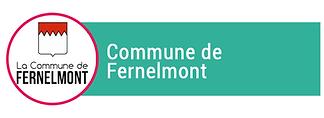 fernelmont.png