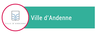 andenne.png