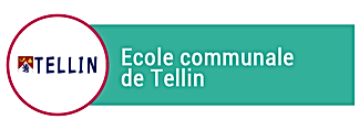Ecole-Tellin.png