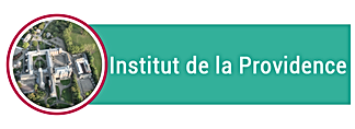 Institut-Providence.png