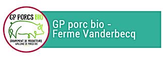 GP-porc-bio.png