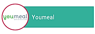 youmeal.png