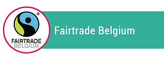 fairtradebelgium.png