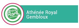 AR-gembloux.png