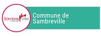 sambreville.png