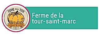 Ferme-tour-st-marc.png