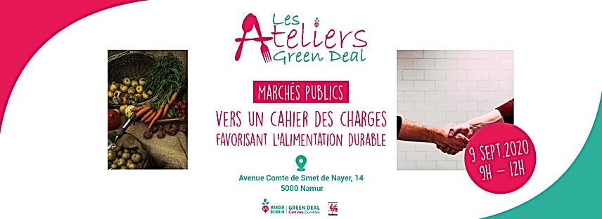 Atelier_Marché_publicok.png