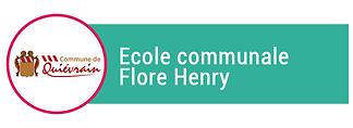 Ecole-Flore-HenryOK.png