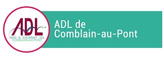 ADL-COMBLAIN-AU-PONT.png