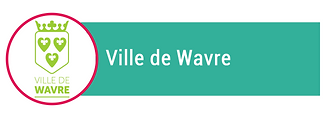 wavre.png