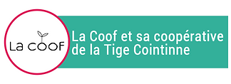 coof.png