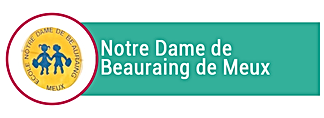 Notre-Dame-Beauraing.png