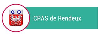 CPAS-Rendeux.png