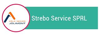 Strebo-service.png