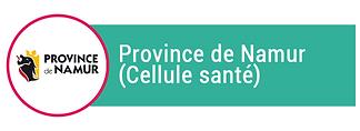 province-namur.png