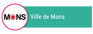 mons.png
