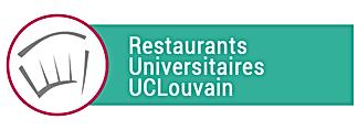 RESTAURANTS-UCLOUVAIN.png