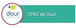 CPAS-dour.png