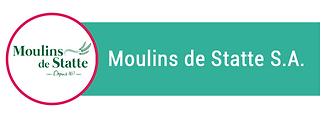 moulins-statte.png
