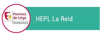 HEPL-LA-REID.png