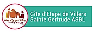 gite-etape-villers-st-gertrude.png