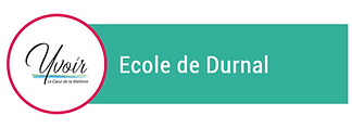 Ecole-Durnal.png