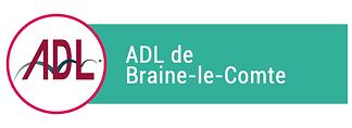 ADL-BRAINE-LE-COMTE.png